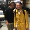 RHYMESTER47都道府県ツアー@リキッドルーム に行ってきました! 感想