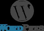 簡単!WordPress(ワードプレス)を手動でインストールする方法