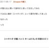【あなたも人気レビュワーに?!】Amazonレビュワーランクを上げる作業を人為的にやってみた【入門者と相利共生】