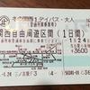 駅スタンプ旅 奈良の世界遺産を訪ねて