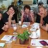 TRIX「Festa」取材へ