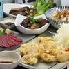 【オススメ5店】大井町・中延・旗の台・戸越・馬込(東京)にある郷土料理が人気のお店