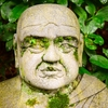 巨大石像が大集合!奈良・明日香村にあるインパクト大の壷阪寺