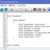 *[PC]ResourceHacker Beta 5.0.42.257->258