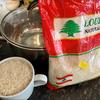【ワーホリ/海外生活】鍋でお米を炊く方法