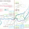 日本の鉄道はこのままでいいのだろうか 56 線路は続く21
