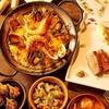 【オススメ5店】すすきの(北海道)にあるスペイン料理が人気のお店