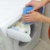 洗濯用の柔軟剤を断捨離する7つの理由。
