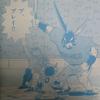 コロコロコミック2018年2月号の「野球の星メットマン」感想。これがメキシコ野球だ!