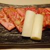 【食べログ3.5以上】港区麻布永坂町でデリバリー可能な飲食店3選