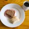 朝コーヒーとうまく付き合うためのポイント3選 ~朝コーヒーの良い面と悪い面をしっかり知ろう!~