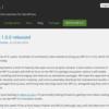 WP-CLI 1.0がリリースされました