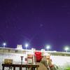 秋の夜長に星を撮る【星景写真の撮り方=入門編】