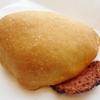 札幌のパン屋「ブーランジェリー コロン」