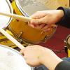 【春の楽器体験イベント開催です!】4月5日(木)は、イオンモール浜松市野・1Fシンフォニーコートに集まれ!!