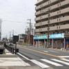 四箇郷(和歌山市)