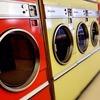 洗濯機の断捨離を考えたことはありますか?