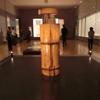■マルセル・デュシャンと日本美術:賛否両論の第2部 日本美術とデュシャン(備忘録)