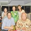 マレーシアで生活する日本人達
