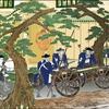 16『日本の謎』 廃仏毀釈