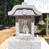 山倉大神と最新の神様・コロナ神