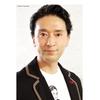 『チェーザレ』岡幸二郎インタビュー:骨太の人間ドラマを華やかに、輝かしく