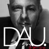 映画「DAU. ナターシャ(2020)」感想|エンタメ作品としては疑問あり。メイキングには興味あり。