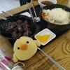 韓国で食べた物全紹介(*^^*)