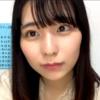 きのうのメール、配信について【2021年1月23日(土)】【aikojiについて】