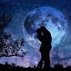 傑作ドラマ「月に咲く花の如く」を観たら涙腺が崩壊し続けた