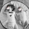 2歳6ヶ月と0歳2ヶ月の効率的な寝かしつけかた