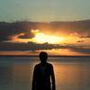 【世界の絶景!夫婦で巡る旅ブログ】  グレートバリアリーフの奇跡!『ハミルトン島』❷