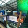 【MRT延伸で変わった!】ワット・パクナムへの一番楽な最新アクセス情報!