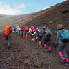 【おとな女子登山部部員の方★無料】「ミナナロウ」富士山!今年こそ、あの山の頂へ!!富士登山机上講座開催のお知らせ by ニコ
