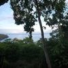 5日目:アンゴラレス滝トレッキング