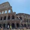 【ローマ観光】地下鉄ボイコットにも対応の2泊3日のモデルコースをご紹介