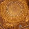 ウズベキスタンの旅5日目:サマルカンド観光はタクシー必須!