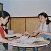 CHINA備忘録⑩ 夏の出来事:中国の蚊。