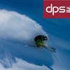 DPS Skis 14/15モデル入荷!!!