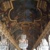フランスの観光名所・ヴェルサイユ宮殿に行ってきた!!〜広大で豪華すぎる宮殿は必見です〜