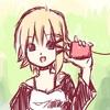 電話をかけることに対するハードルの高さ