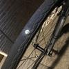 自転車通勤98