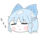 suu_0313's blog