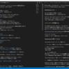 VSCode を使って Markdown でブログを書く
