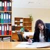 派遣社員でキャリアアップは可能?高時給・高収入を稼ぐ方法は?