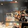[クエスト] シルバー・シュラウド後編 / Fallout 4 Survival MOD Horizon 1.7.6