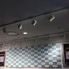 3/16 桜エビ~ず池袋マルイフリーライブ 非ロリコンを集めないとスタダは変わらない