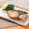 健康にいい!ブリの塩焼きに含まれる栄養と健康効果14選について