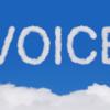 お客様の声に耳を傾ける