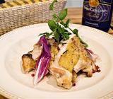 次世代の調理法? 世界が注目する水素調理レストラン「リベロ」に行ってみた【神奈川】